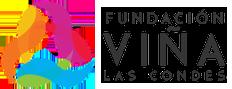 Fundación VLC